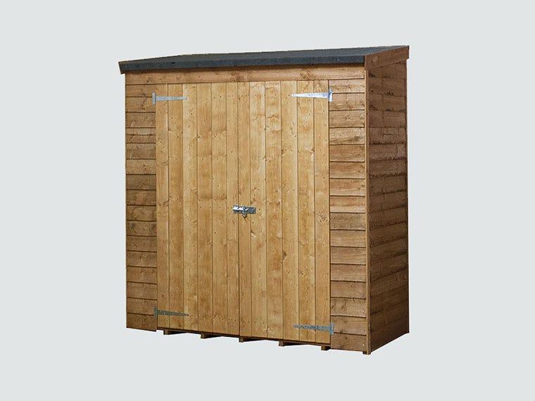 Outdoor Garden Storage Boxes, Wooden Garden Storage Box Uk