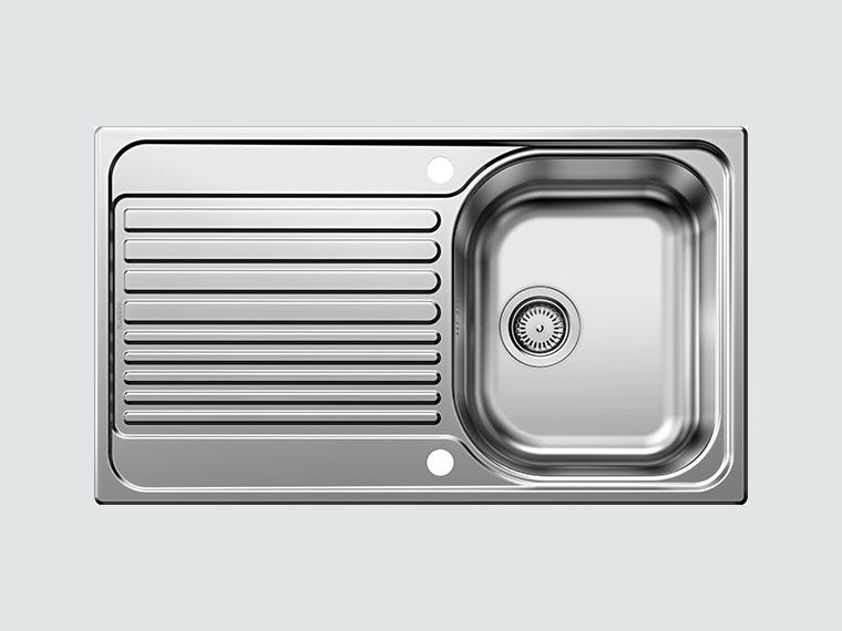 Kitchenkit Sinks