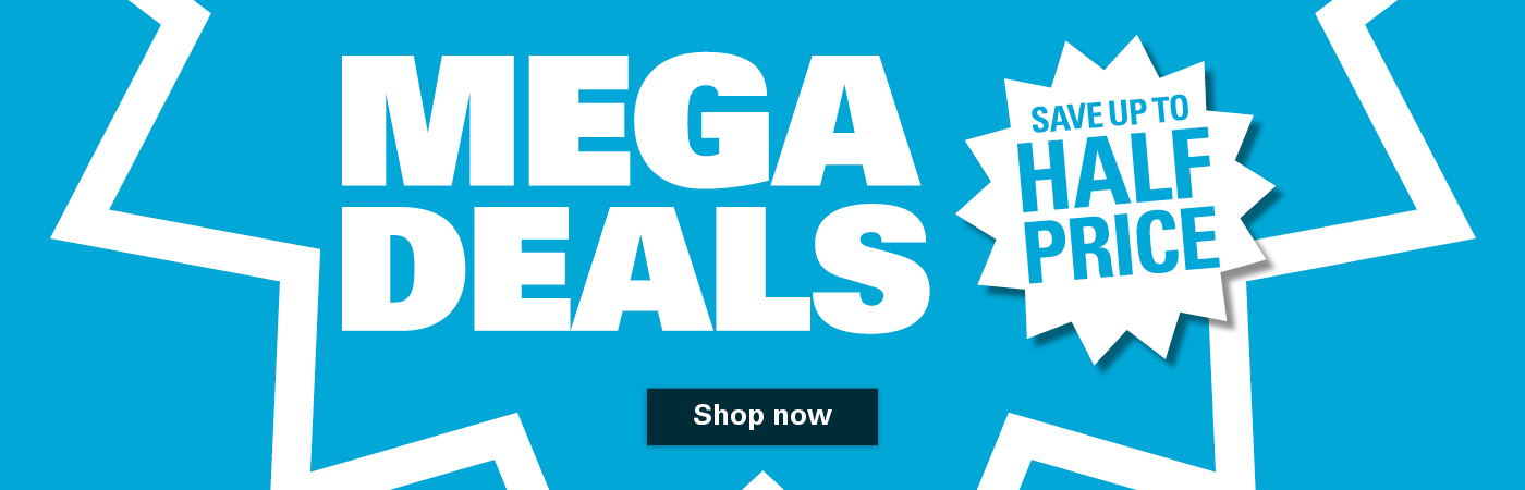 Shop Our Special Offers Now