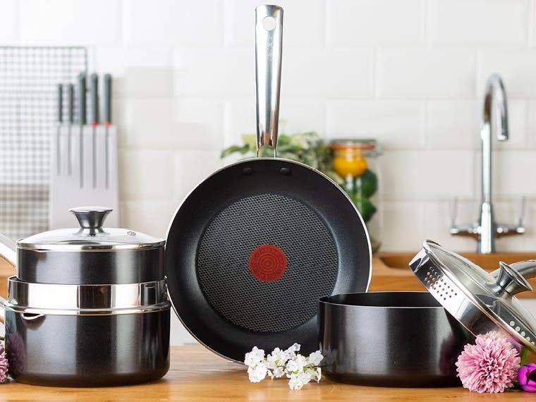 Kitchenware Spring Deals