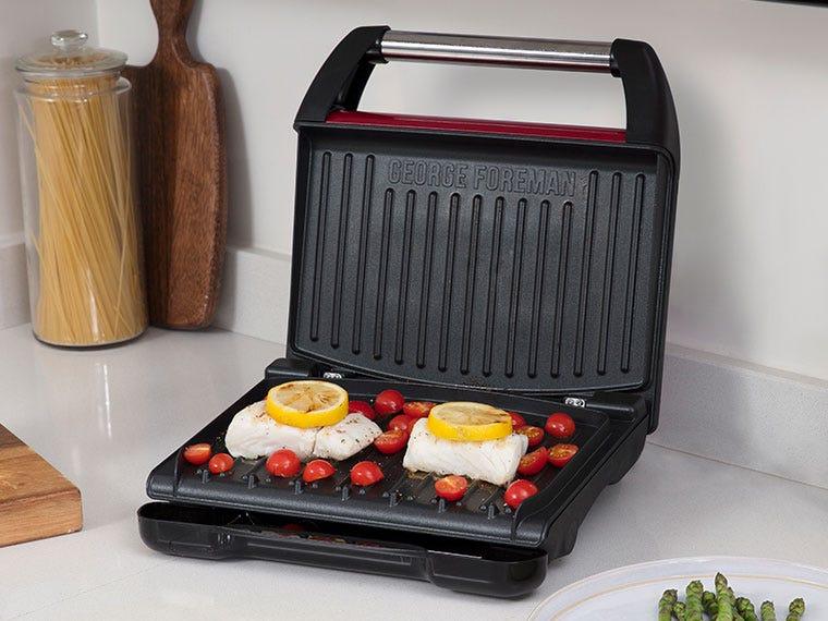 Kitchen Electricals Spring Deals