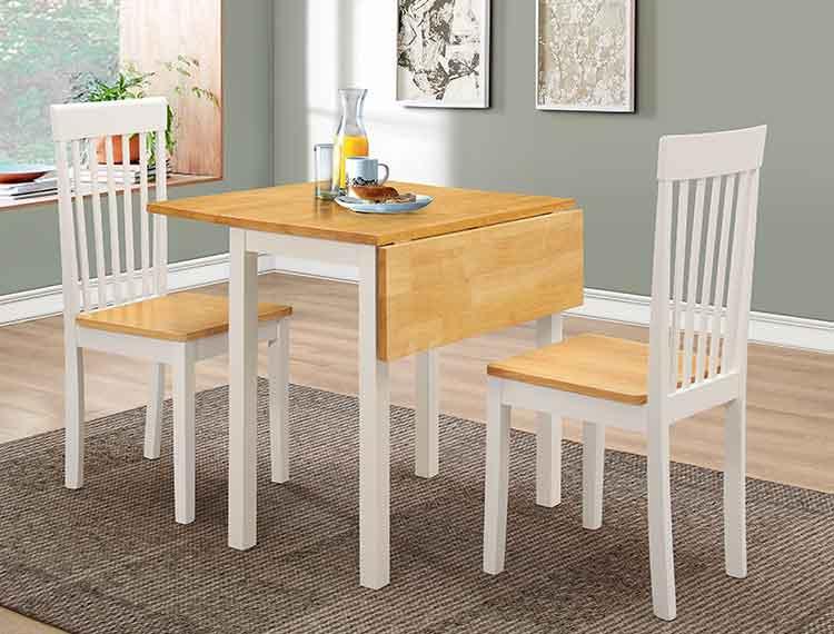 Dining Room Furniture Mega Deals - table