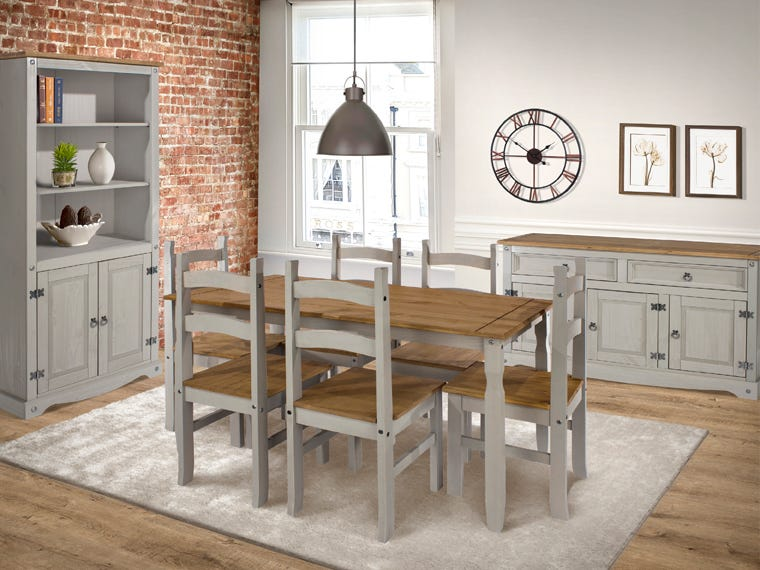 Indoor Furniture Special Offers