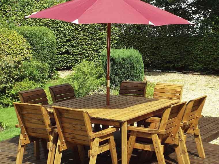 Outdoor Mega Deals - ct furniture