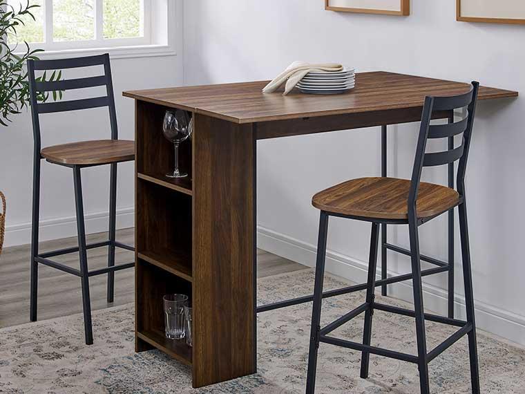 Dining Room Furniture Mega Deals - high table