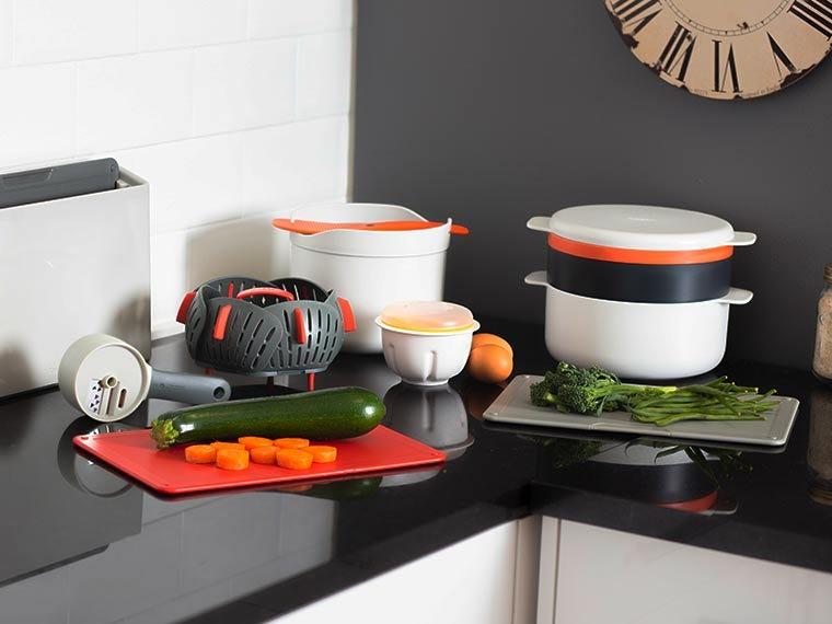 Kitchenware Mega Deals - joseph joseph
