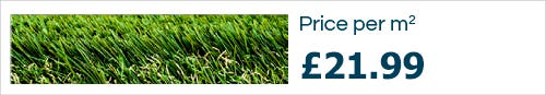 Jubilee artificial grass offer