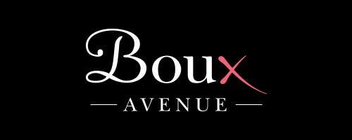 bouxavenue.com