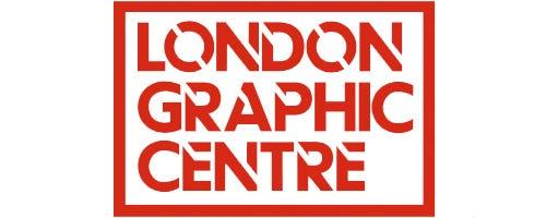 londongraphics.co.uk