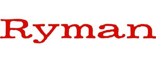 ryman.co.uk