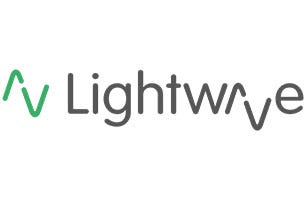 Lightwave Smart Home