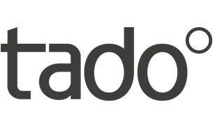 Tado Smart Home