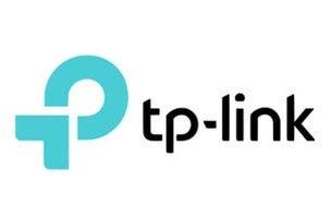 TP Link Smart Home
