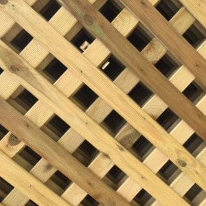 Colour Variations - Understanding Timber