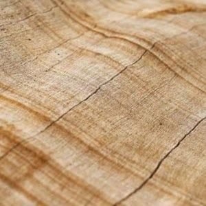Swelling & Shrinking - Understanding Timber